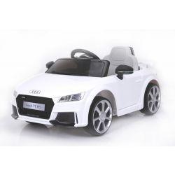 Audi R8 Spyder New