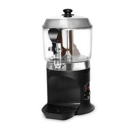 CF ProEdition Hot Chocolate macchina, Dispenser Cioccolato, 5 litri Capacità