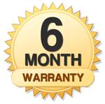 Product Warranty
